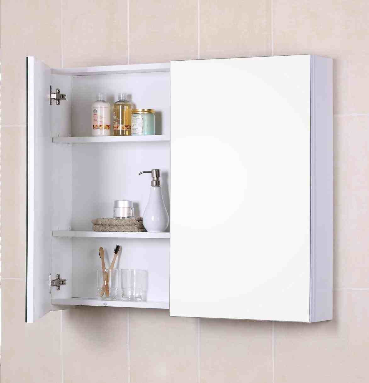 Badezimmer design neu new post narrow wall cabinet visit bathroomremodelideassub  home