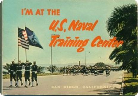 Posts About American History On Theleansubmariner Naval History Navy Day Navy Training