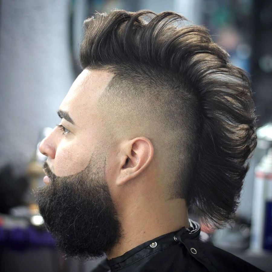 Mens short undercut haircut  new haircuts for men  menus cuts   pinterest  undercut