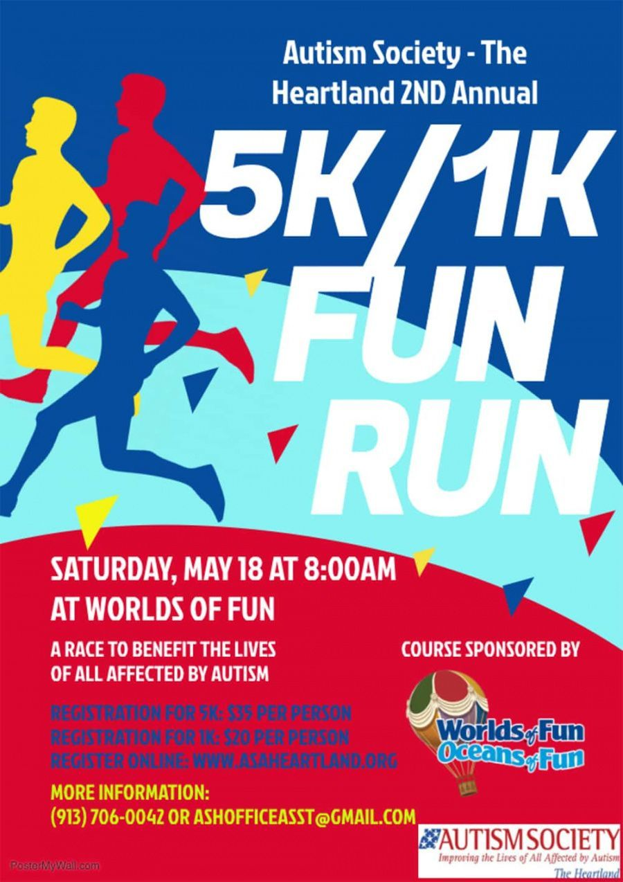 Explore Our Sample Of 5k Run Flyer Template For Free Flyer Template Flyer Templates