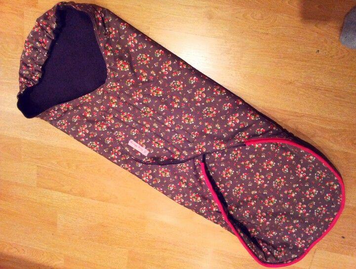 Maxi cosi deken  Sewing BABY  Deken