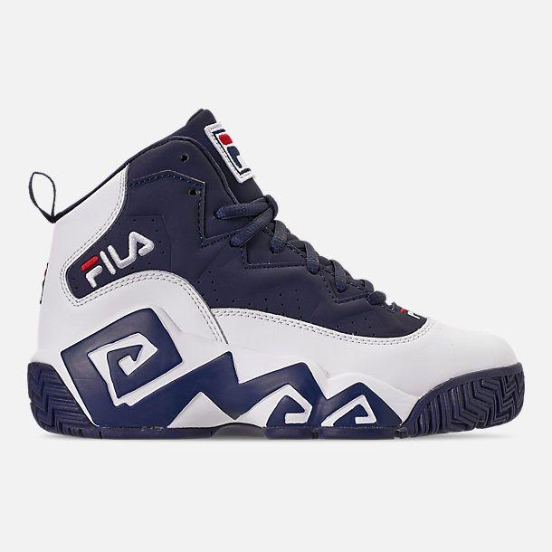 stile unico buon servizio bene Buy basketball shoe websites | Up to 69% Discounts