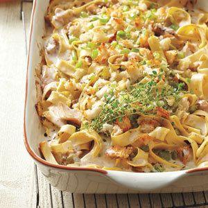 3 Light Chicken Recipes For Weeknights   Grandparents.com Nice Design
