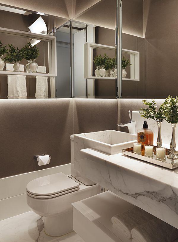 "❥""Hobby&Decor "" | @hobbydecor/instagram | decor | interiordesign | arquitetura | art | gourmet"