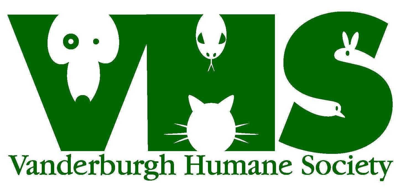 Vanderburgh Humane Society Share The Love Humane Society