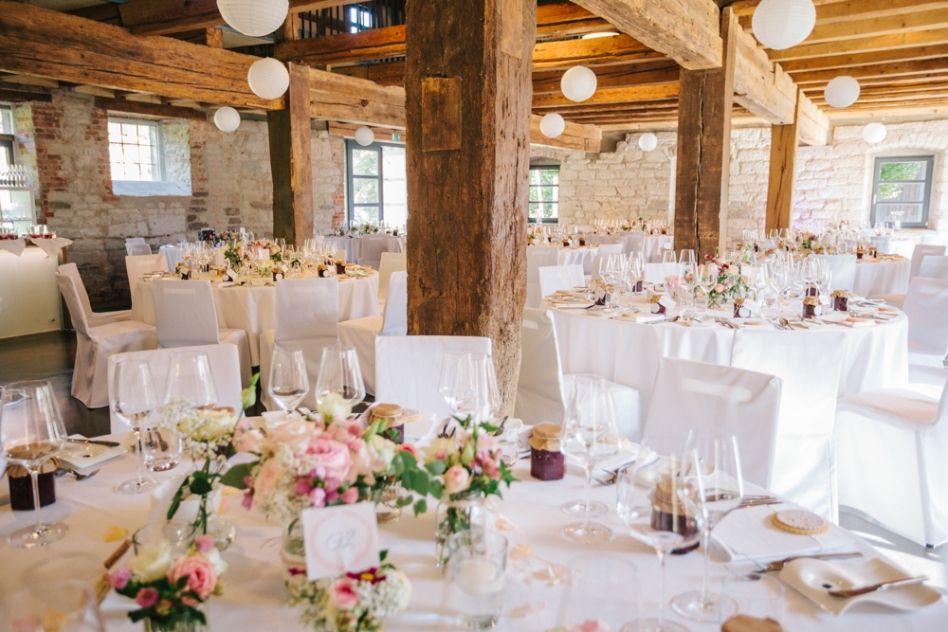 Hochzeit Steinbachhof Vintage Hochzeit Theresa Povilonis