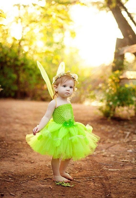 Disney Costume | Disney prinzessinnen kleider, Halloween ...