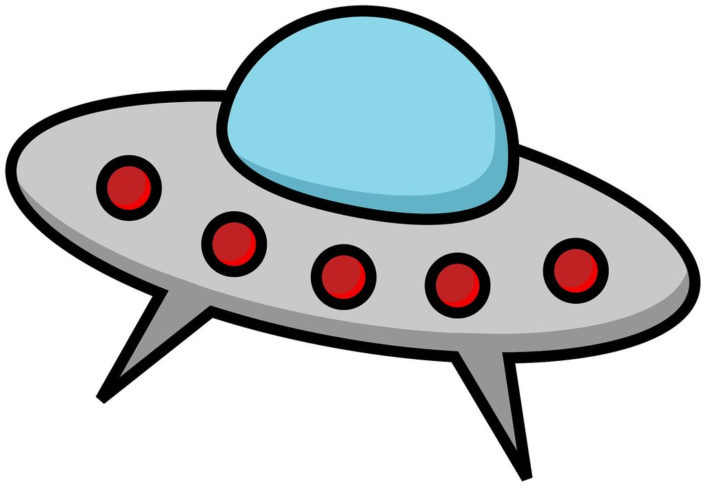 A Conversation About Nothing In Particular Page 456 Christian Chat Rooms Forums Spaceship Clipart Cartoon Spaceship Clip Art