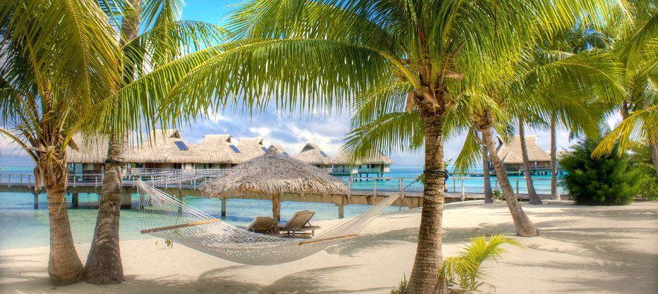 Mangalore Beach Hotels Rouydadnews Info