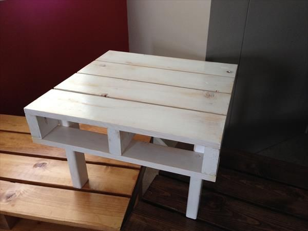 Diy Small Pallet Coffee Table Sofa Table Pallet Furniture Diy Wooden Pallet Coffee Table Pallet Patio Furniture Small Pallet