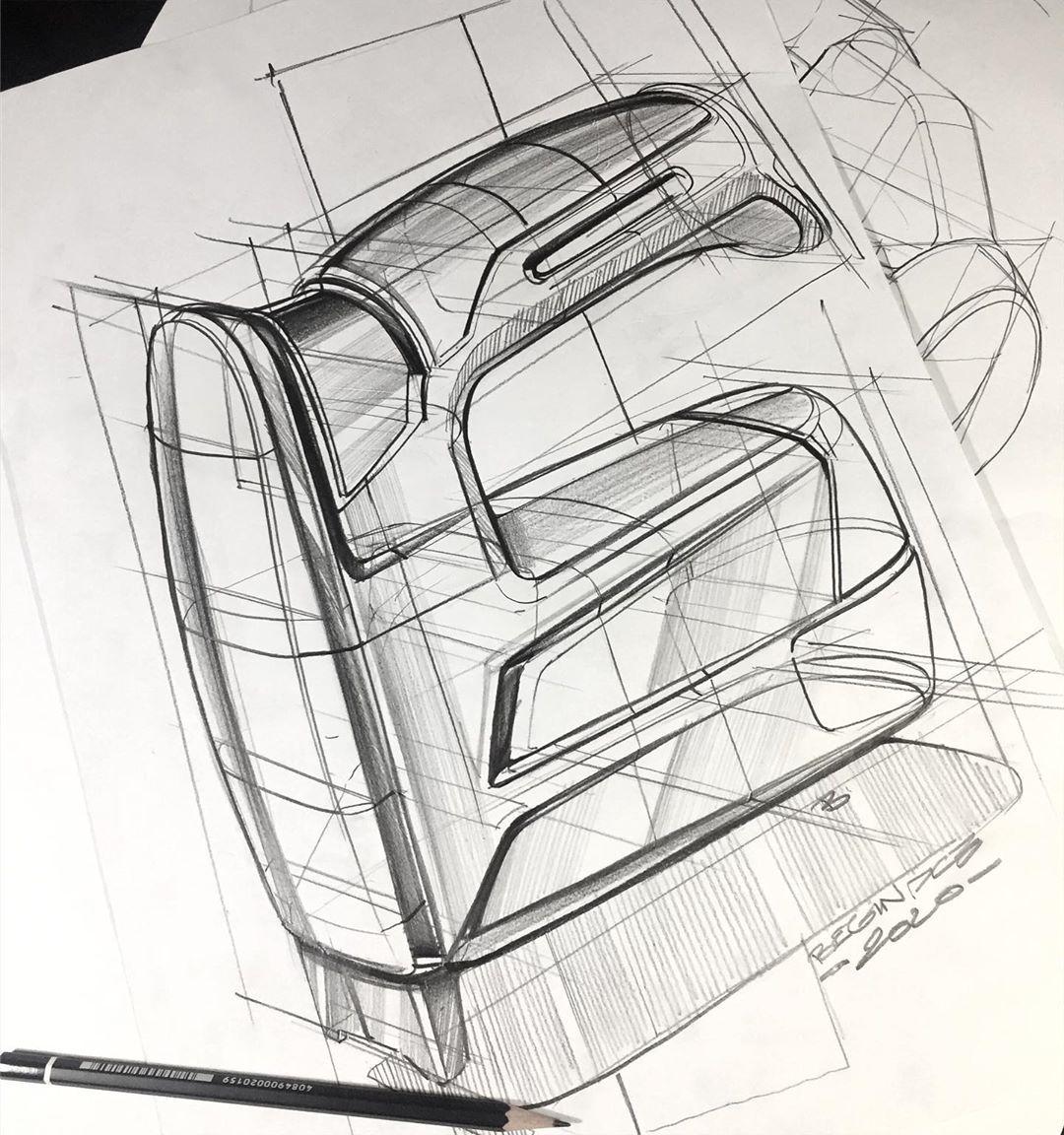 Je Vais Concevoir Le Design De Votre Produit Par Ako Design Design Agence De Design Design Industriel
