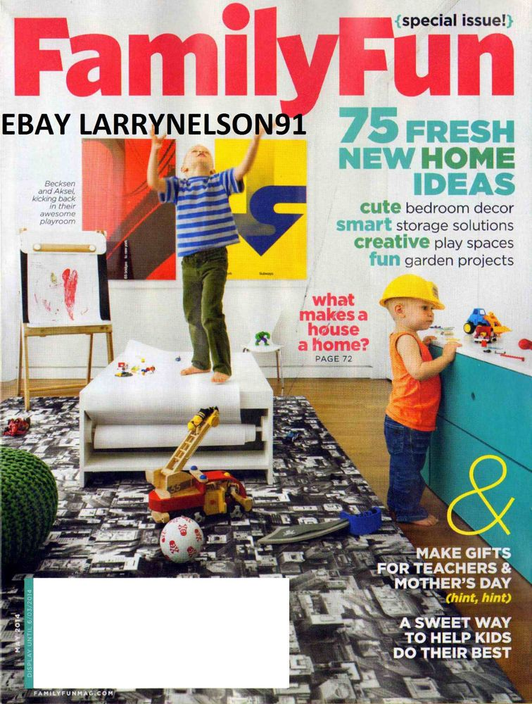 Free magazine subscriptions for teachers