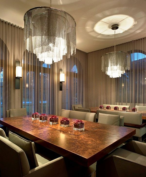 21 Dining room design ideas for your home Dining room design