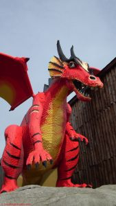 Legoland UK - Windsor - great for the kids  see more @ Travellingfrenchies.com