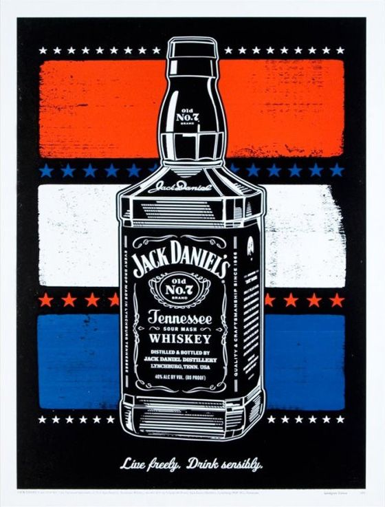 Jack Daniels Americanas Jack Daniels Bottle Drawing Jack Daniels Bottle