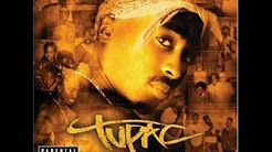 2pac Gangsta Party Instrumental Download Youtube With