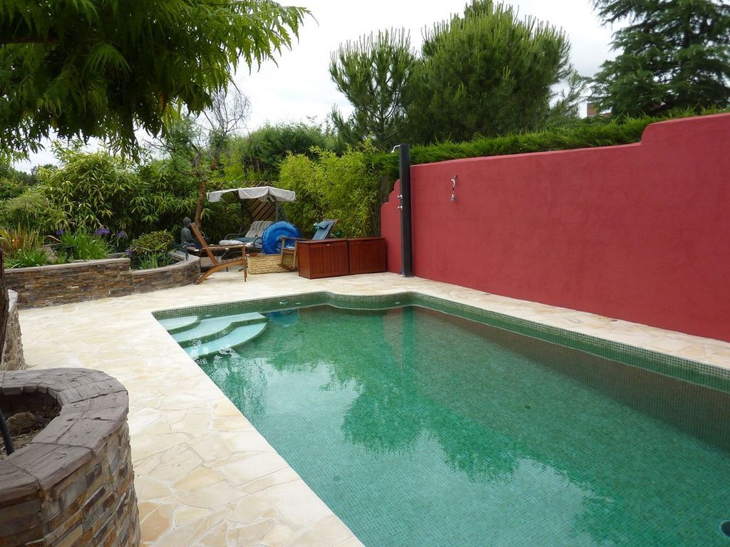 Revestimiento Piscinas Gresite Gresite Verde Swimming Pools En 2019 Pinterest