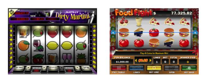 Play Slots Play Slots Play Slots Online Slot Online