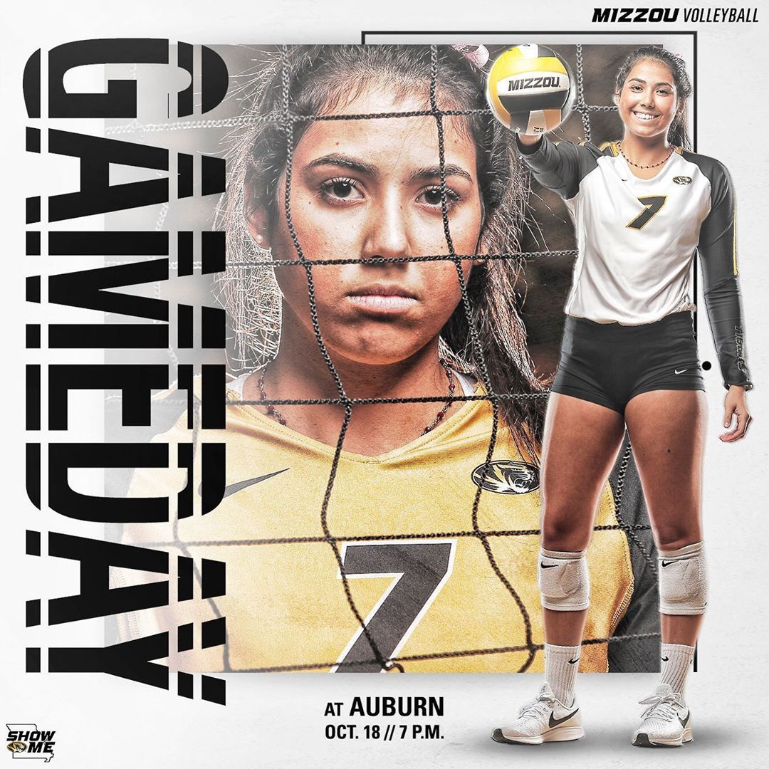 Mizzou Volleyball On Instagram Let S Get It Mizzou Miz Showme Mizzou Volleyball Instagram