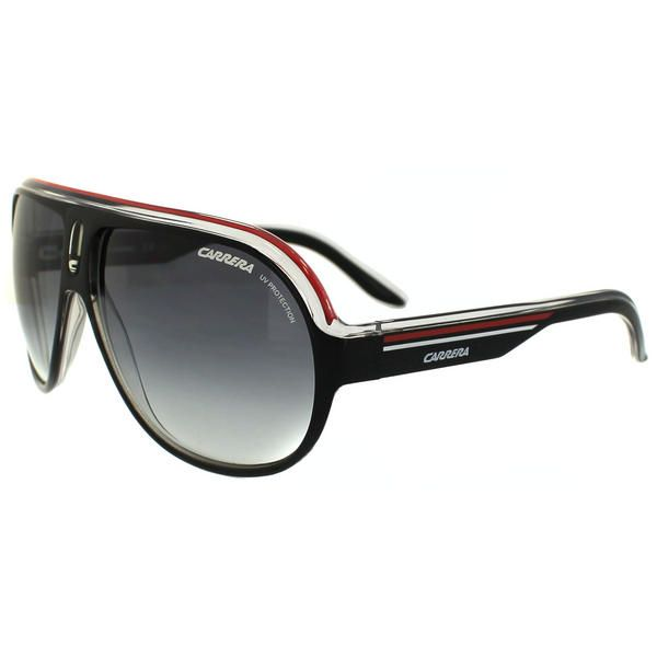 Cheap #Carrera #Aviator #Sunglasses Speedway - Only £69 ( previously £99) #Bargain