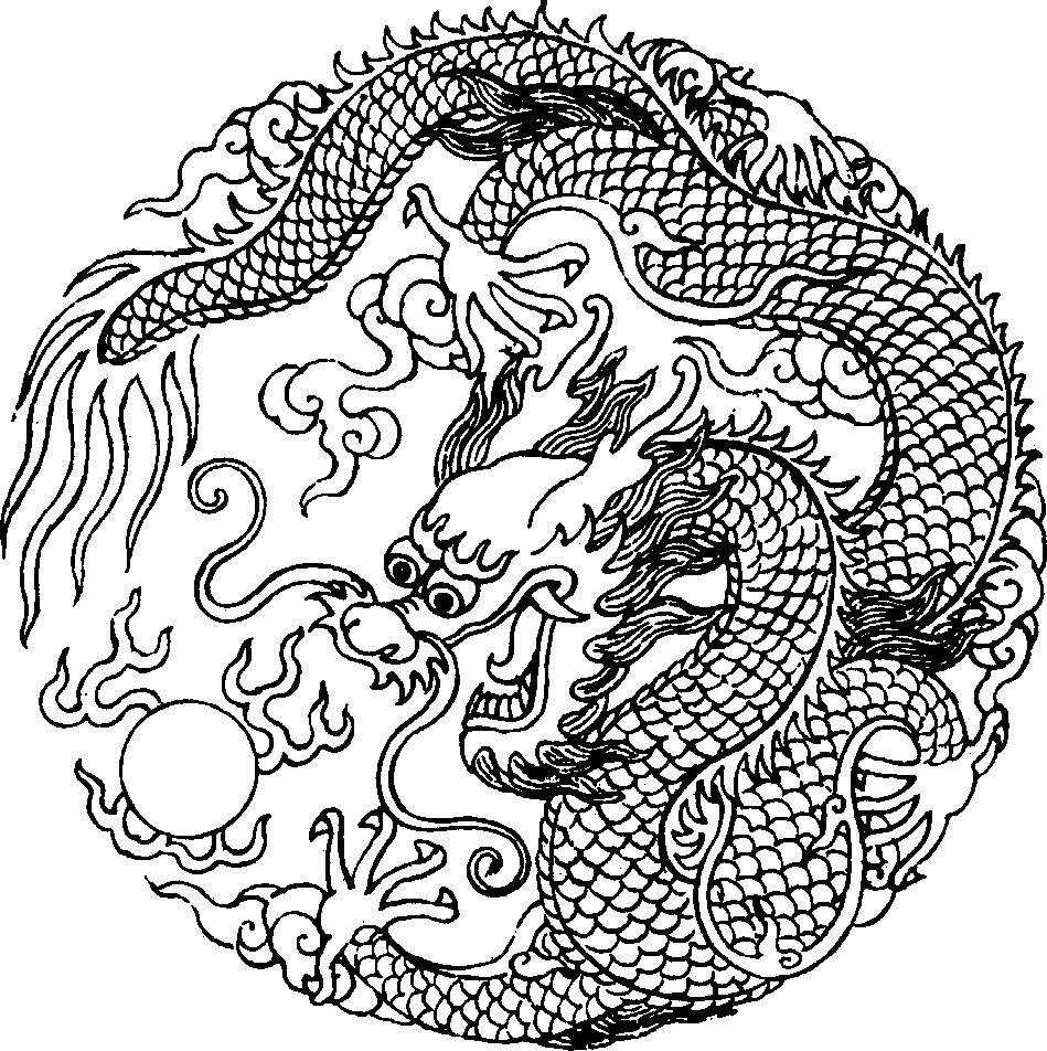 Dragon Png Dragon Dragon Got Dragons Png