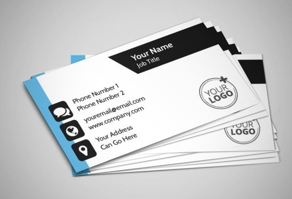 Business Card Printing Dubai In 2020 With Images Printing