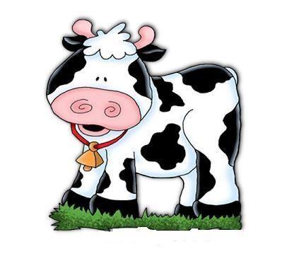 Vaca dibujo vaca 1 jpg jardin pinterest vaca y dibujo for Vacas decorativas para jardin