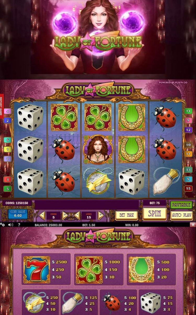 How To Win Money Playing Online Slots