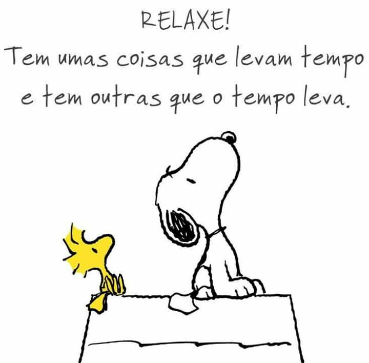 Pin de Cissa Domingues en Snoopy e Charlei Brown | Pinterest | Frases