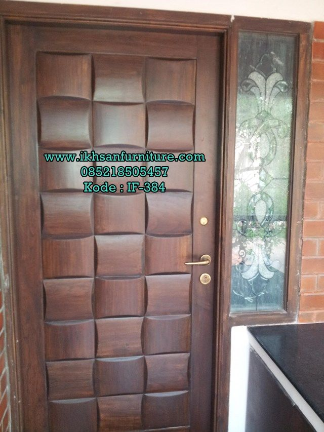 find this pin and more on pintu rumah 22 remarkable door design - Doors Design For Home