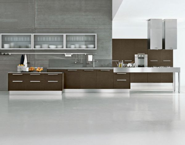 Berloni Küchen ~ 23 best berloni kitchens images on pinterest dream kitchens