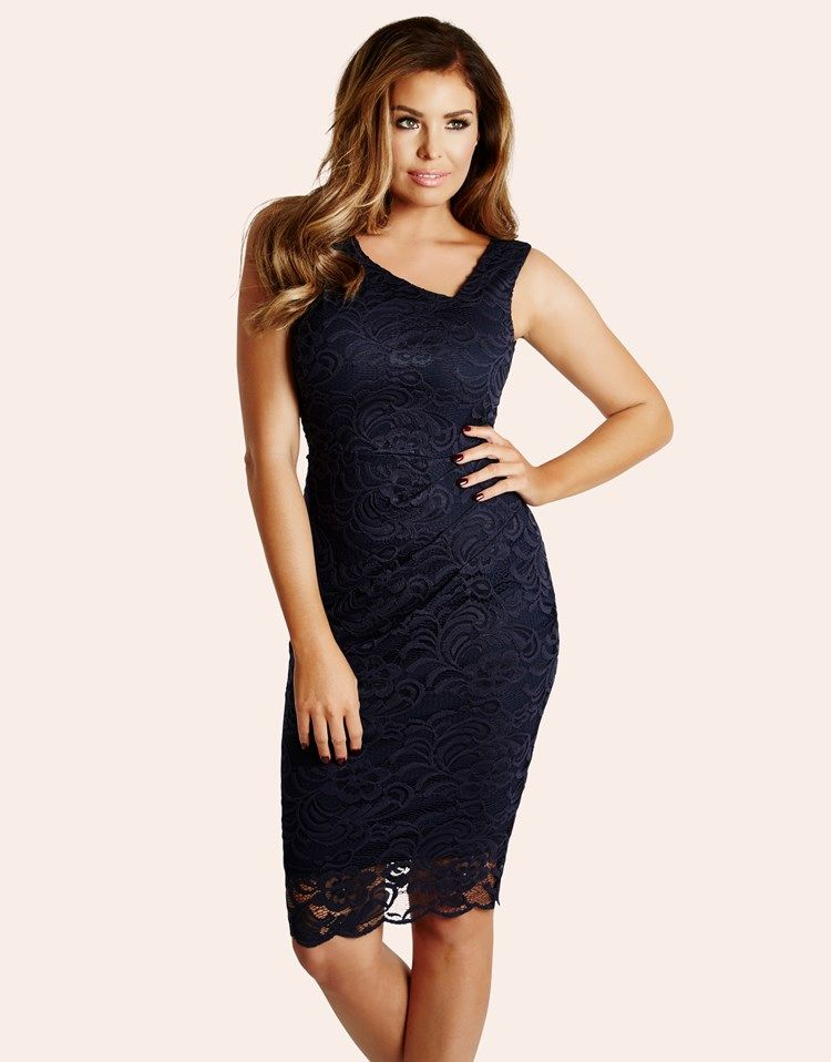 0704ec58d Jessica Wright Lace Bodycon Dress | jessica wright | Jessica wright ...