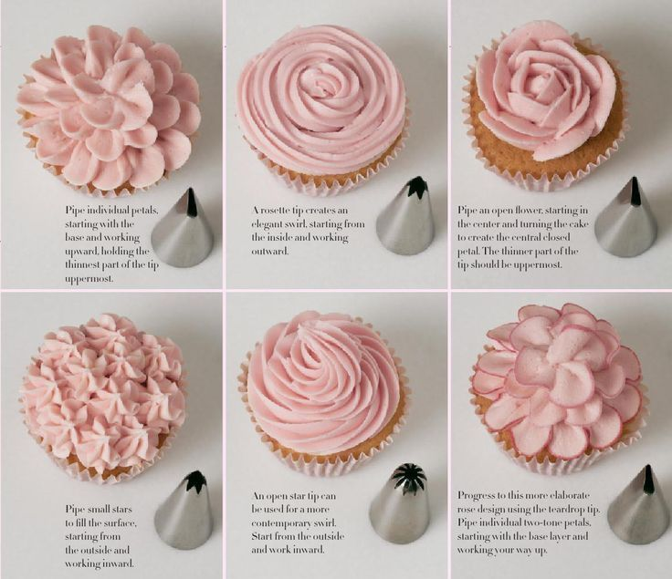 Photo of Mich Turner's Cake School: The ultimate guide to baking and decorating … – My Blog