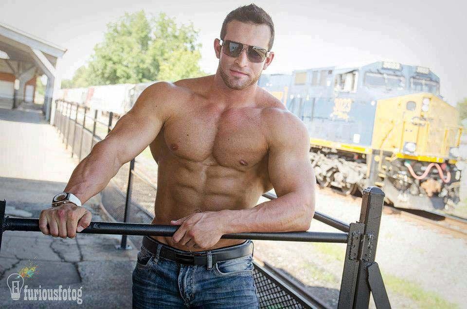 Central.com cowboy gay