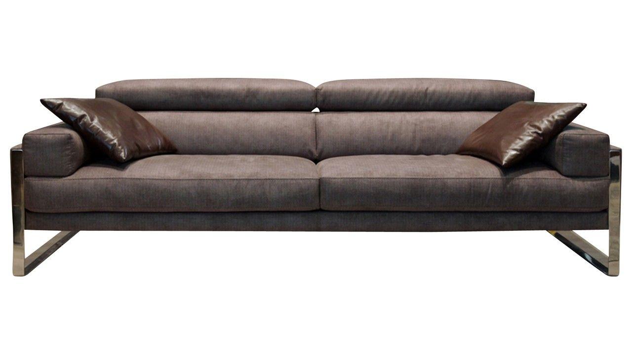 Bankstel Calia Italia Giulietta Sofa Furniture Calia