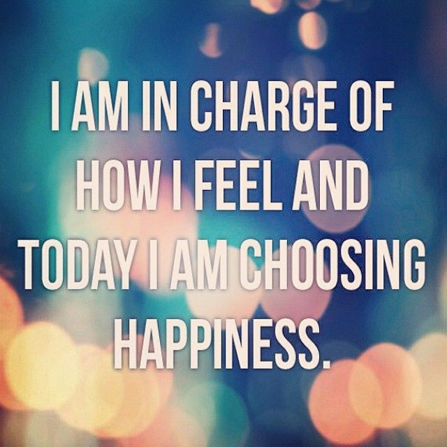 Are you feeling happy today? #justjewelry #jewelry #fashionjewelry #fashionaccessories #motivationalmonday #happiness