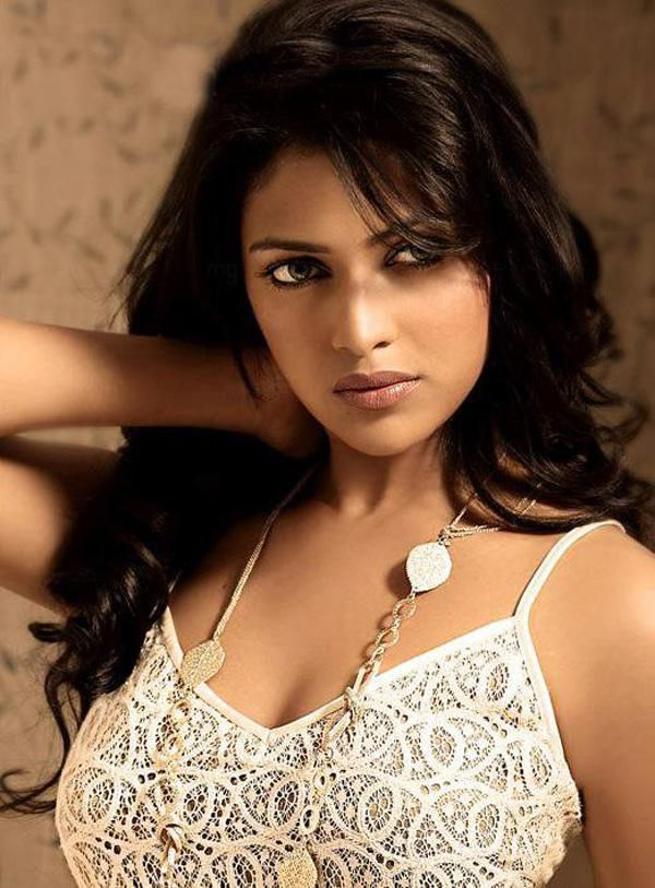 amala paul movies nameamala paul photo, amala paul wikipedia, amala paul instagram, amala paul movies name, amala paul amala paul, amala paul movies list, amala paul facebook, amala paul wiki, amala paul twitter, amala paul husband, amala paul wedding, amala paul images, amala paul biodata, amala paul hot videos, amala paul hot pics, amala paul latest stills, amala paul navel