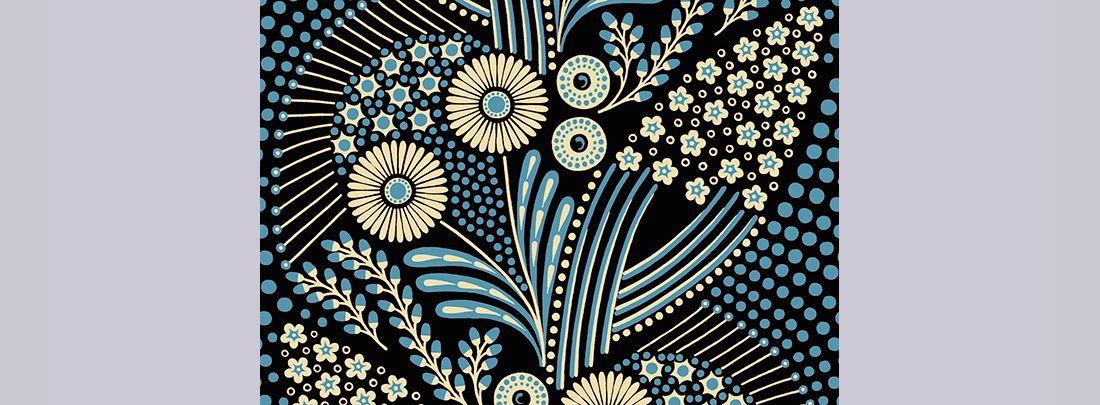 Home Cressida Bell Print patterns, Pattern art