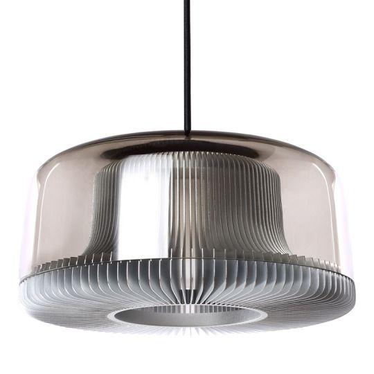 rolodex lamp