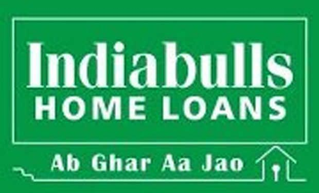 Dollar Advisory Financial Services Indiabulls Housing Finance And Indian Oil Corporation Will Be Included In The Index Finance Financial Services Index