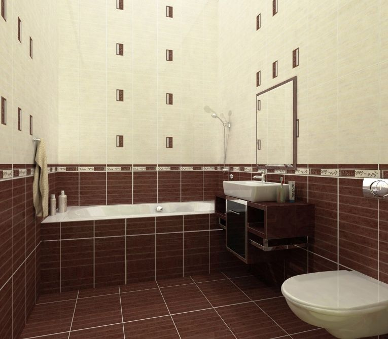 плитка-фото в ванную комнату фото и цены