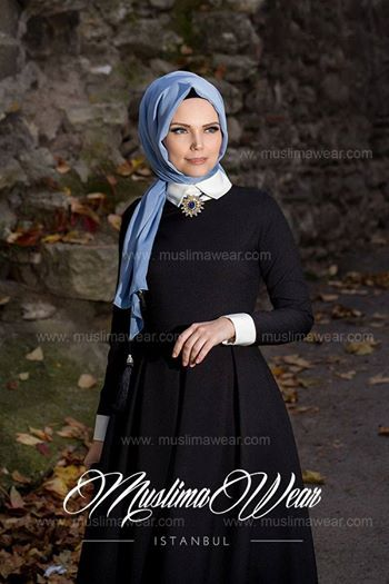 عبايات تركية تخليكي تفتحي دولابك تتفي عاللي عندك عاااااا منتدى فتكات Hijab Fashion Muslimah Fashion Muslim Fashion