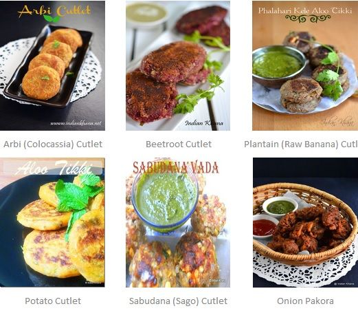 30 snacks appetizers recipes for ramadanlect from cutlets 30 snacks appetizers recipes for ramadanlect from cutlets pakoda vada forumfinder Images