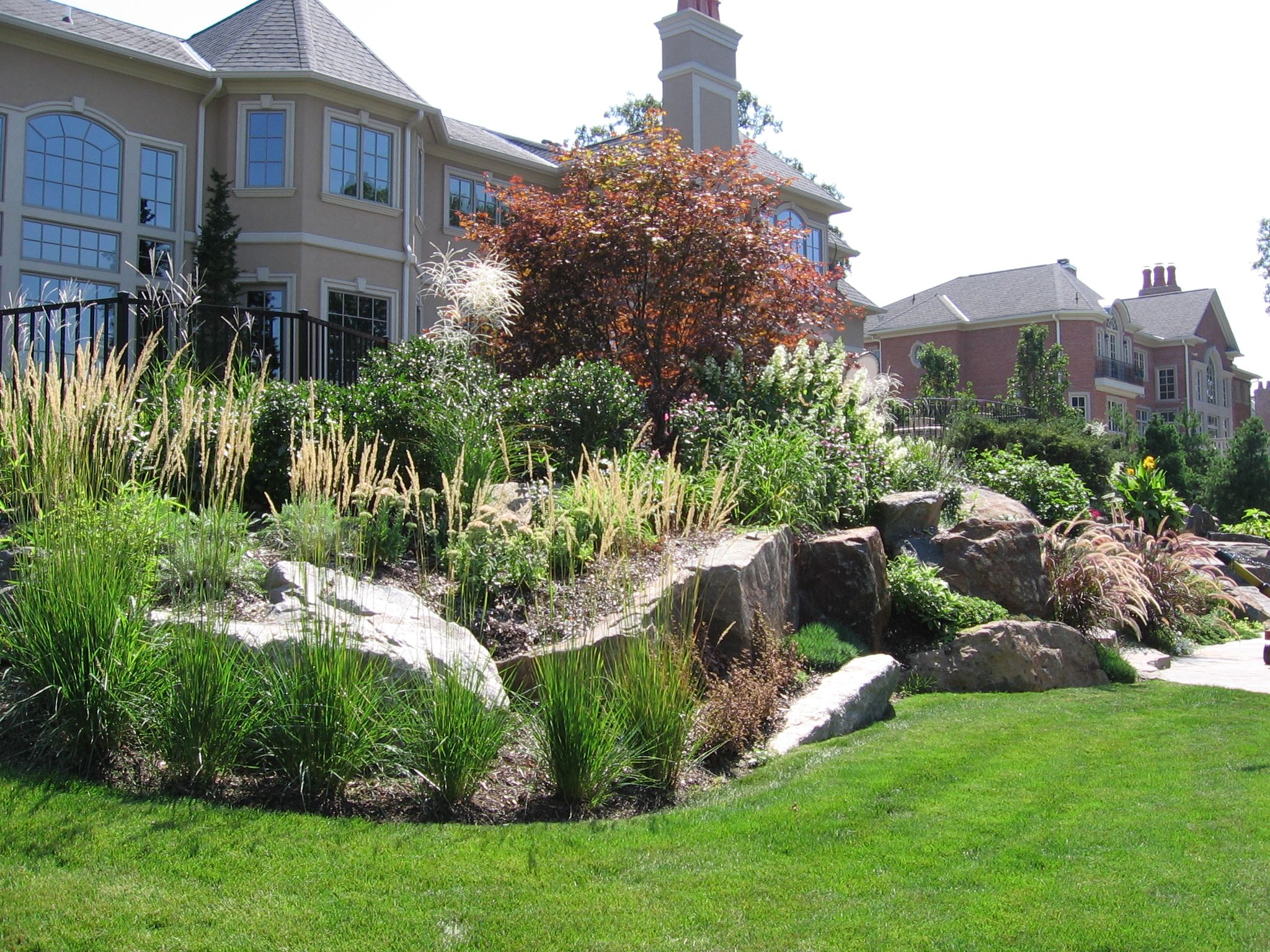 Landscaping georgia - Google Search | Landscape design ...