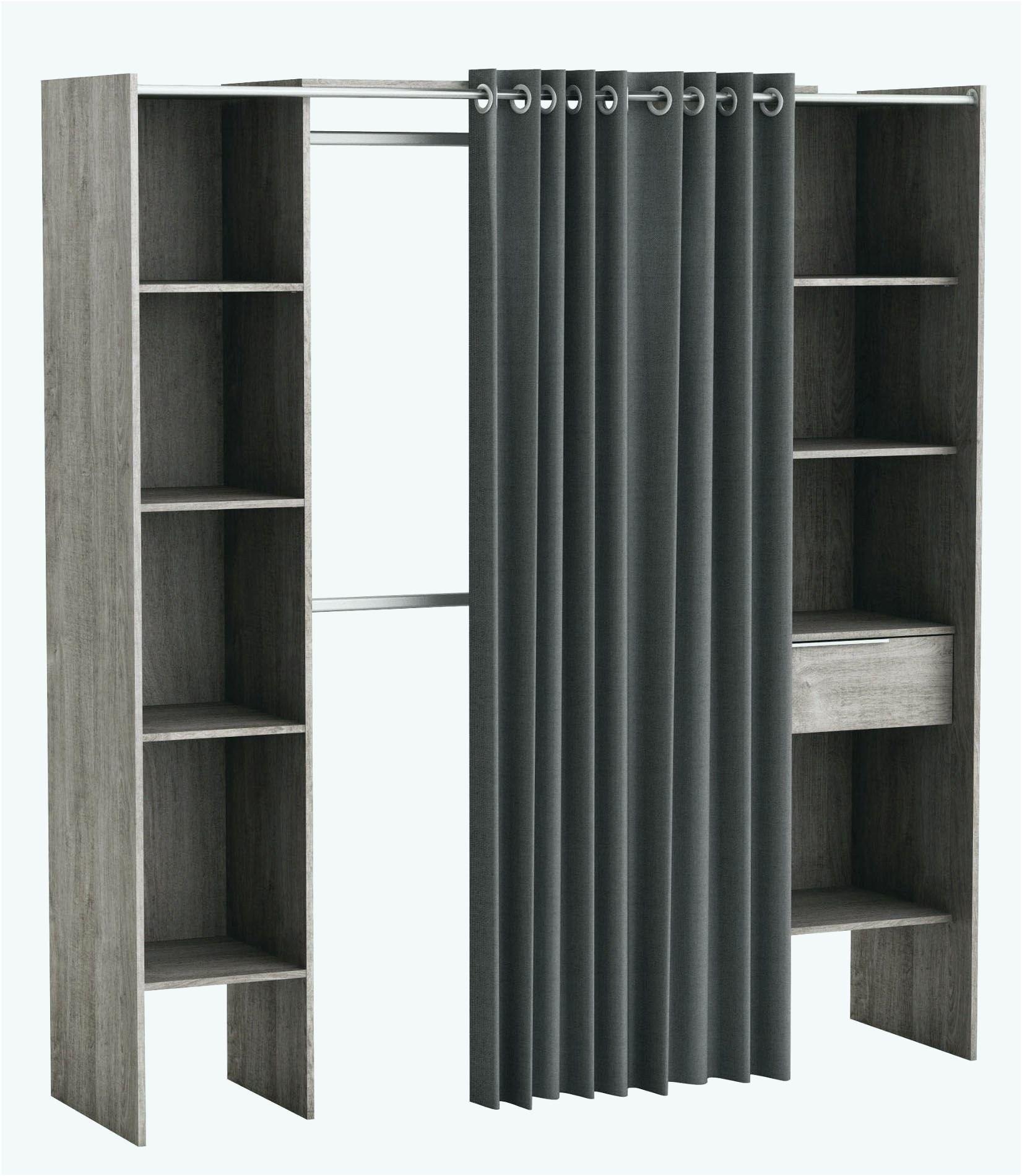 11 Cool Meuble Classeur Conforama Gallery Decor Modern Interior Design Shelving Unit