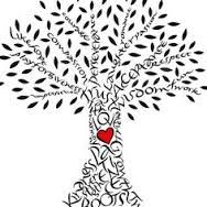 image result for family tree words church pinterest tattoos