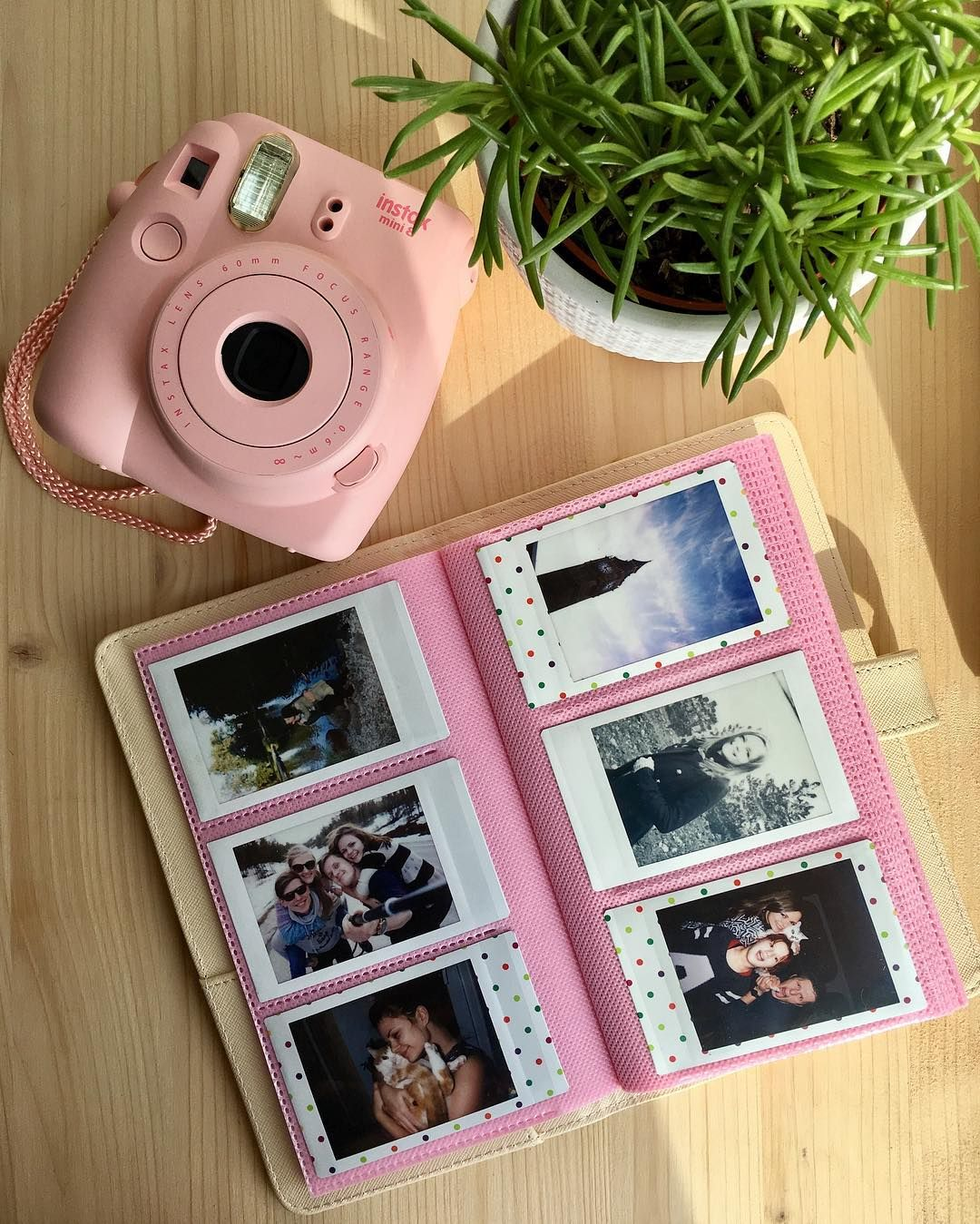 Find Somewhere Special To Treasure Your Memories At Instant Snap