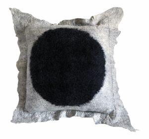 Grey Cushion Black Spot.jpg