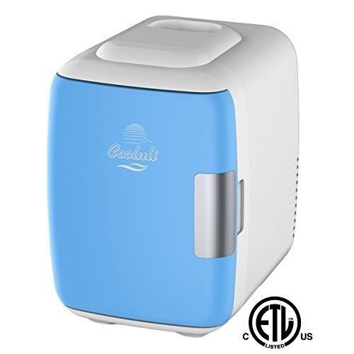 12 Volt Car Cooler Portable Cooler Mini Fridge Portable Refrigerator
