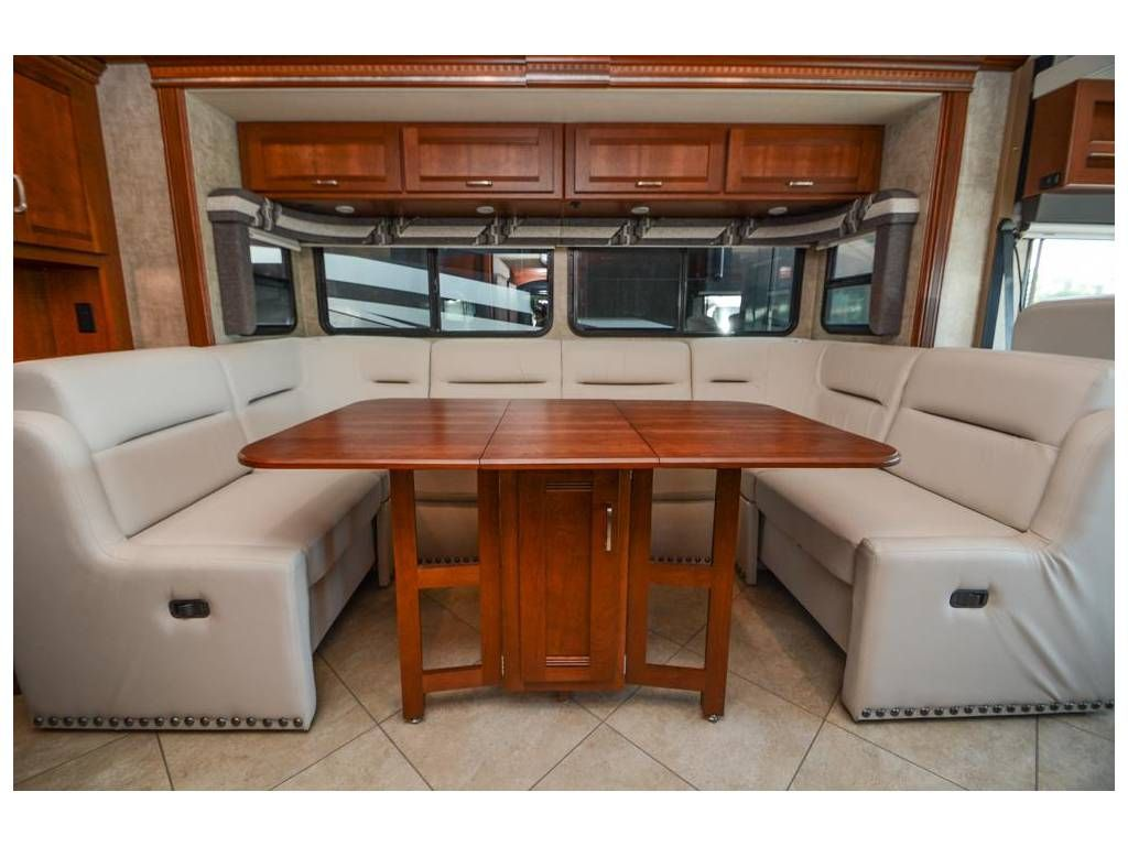 check out this 2015 winnebago forza 34t listing in winter garden